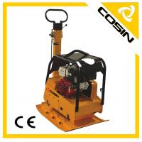China COSIN CMS330 road compactor wholesale