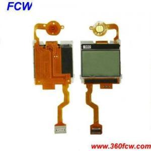 China nextel lcd i530 wholesale