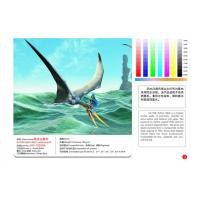 China 125micron digtal PET front printing Backlit Film sheet on sale