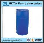 China China Ferric ammonium EDTA liquid wholesale