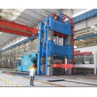 China Open die forging press on sale