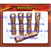 China high  quality outside monomer hydraulic pillar three-use valve wholesale