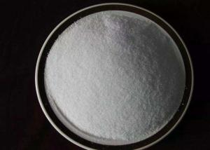China C4H4O4 100.5 Fumaric Acid Food Additive for polyester resin  wholesale