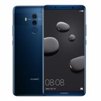 China Huawei Mate 10 Pro L29 6 Inch 4G Dual SIM 20 MP 128GB Factory Unlocked Phone wholesale