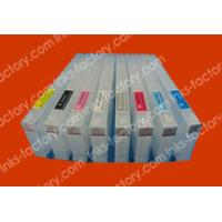 China Refill Cartridgs Kits for Epson 9800/7800/9880/7880 wholesale