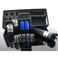 China 3 in 1 Green/red/blue Laser Pointer Pen wholesale