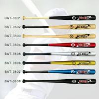 China Wooden Base Balll Bat wholesale