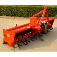 China Rotary Tiller,Model WG-180 Rotary tiller,WG Series Rotary tilling machine wholesale