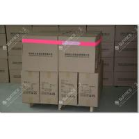 China Heat Resistant Hook And Loop Pallet Straps For Cable Management wholesale