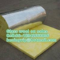 Latest glass wool blanket buy glass wool blanket for Cost of mineral wool vs fiberglass insulation