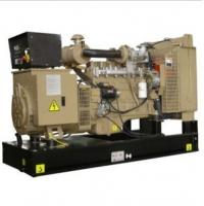 China Cummins Marine Engine Generator  Series NTA855-G1 wholesale
