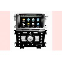 Pz50d2f4b Cz596bb41 1080p Hd Linea Punto Fiat Navigation System Auto Rear View Camera Car Dvd Player moreover Ultimate Addons Pro Air Vent V2 Car Mount With Large Universal Black Holder And 2 Piece Long Charger To Fit The Sony Xperia Zl 4903406 besides Pz5661b11 Cz5e3c4ff Ford Dvd Navigation System Car Gps Navigation For Edge 2013 Support Bluetooth together with Images 1996 Calendar further Duragadget Anti Shock And Adjustable Gps Bike Handlebar Mount For Tomtom Start 25 Europe Traffic Navigations System Tomtom Start 60 Europe Tomtom Via 130 4806205. on best buy tomtom gps holder html