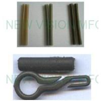 China Cultriform Rubber Part With Barrel-Type Elastic Part (N7069, N7070) wholesale