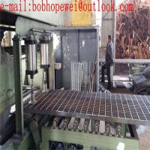 China steel grating catwalk platform / hot dipped galvanized carbon steel grating /grating panels,galvanized floor bar grating wholesale