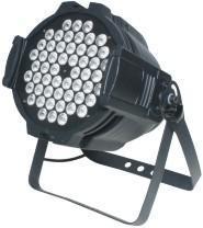 Triple full-color par lights/ LED stage lights / LED PAR lights