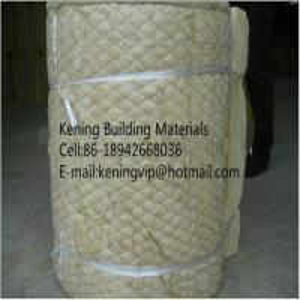 Mineral fiber blanket insulation quality mineral fiber for Mineral wool insulation weight