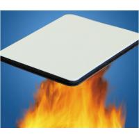 Quality Fireproof Alucobond Aluminum Composite Panel (ACP) for sale