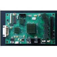 China Tujing minilab 13U LCD driver board wholesale