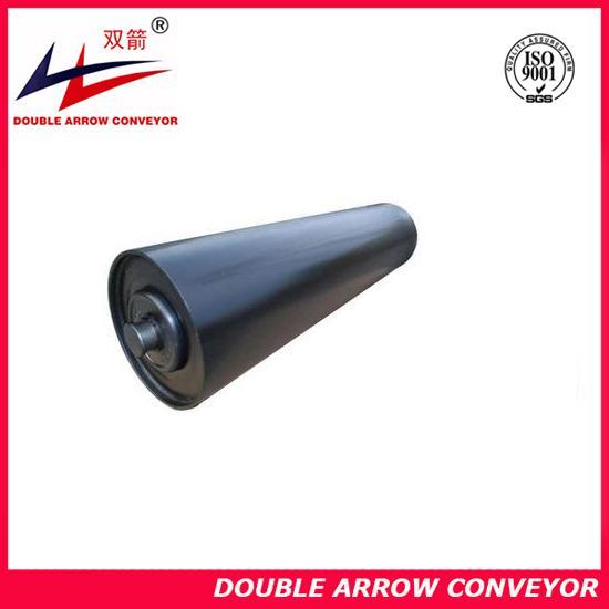 cheapest conveyor taper roller
