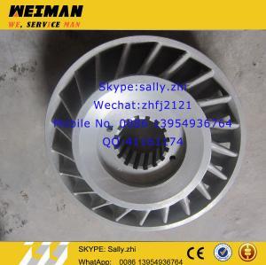 original SDLG guide whell, 4110000084072, SDLG wheel  loader parts for SDLG wheel loader LG933  for sale