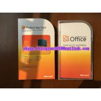 China sequential number Ms office professional 2010 product key,100% activated online wholesale