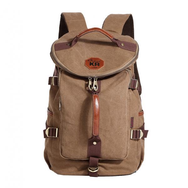 rucksack for school images