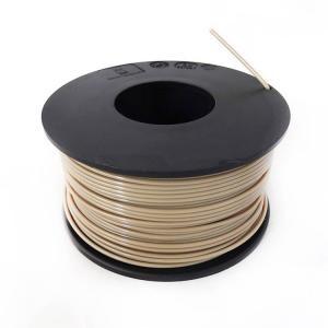 Dia 3mm PEEK 3d Printing filament
