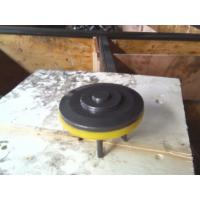 Buy cheap Gaso Mud Pump Vlave& seats assembly from wholesalers