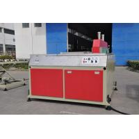 China PVC Free Foaming Board Plastic Plate Extrusion Line / Plastic Sheet Extruder wholesale