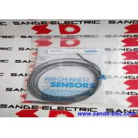 China RECHNER Sensor  IAS-10-04-S or IAS1004S wholesale