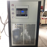 Buy cheap - 80 10 Ltr Chiller Constant Temperature Circulator/Bath Laboratory Thermostatic from wholesalers