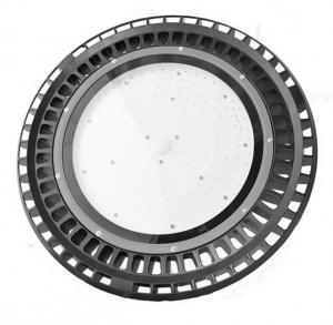 Buy cheap ISO 9001 Die Casting Led Light Aluminum Housing For UFO LED High Bay Light from wholesalers