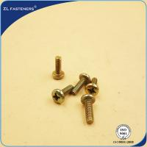 China DIN ISO7380 Socket Head Cap Screw , Button Head Cap Screw Zinc Plated wholesale