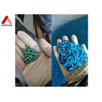 China bromadiolone 0.005% bait High Efficiency Bait Block Rodenticide wholesale