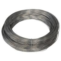 China High Heating Resistance Fe Cr Al Alloy Wire In Big Coils For Resistor Customized Size wholesale
