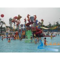 water playground slides Images - buy water playground slides