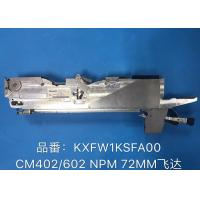 China High Precision SMT Feeder For Panasonic KME CM401/402/602 Machine wholesale