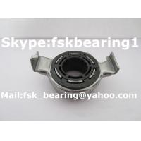 China 618301700 Automotive Clutch Release Bearing for FIAT PALIO Fords wholesale