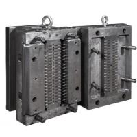 China All Colors PVC Fitting Mould Single Multi Cavity Plastic Injection Durable wholesale