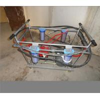 Wholesale Spray System for Poultry Farm Equipment from china suppliers