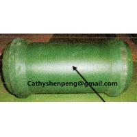 "China Hot sale 6"" Emsco D-225 Bi-mental Cylinder Liner for duplex mud pump wholesale"