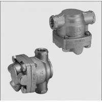 Buy cheap Stainless Steel Compact Steam Trap For Steam 15.0 Bar / 310° C from wholesalers