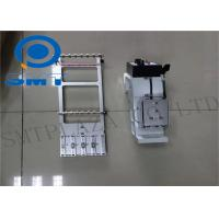 China Samsung CP45FV NEO SM310 SM321 SM421 SM471 SM481 SM482 SMCP Stick feeder wholesale