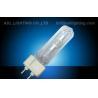 Buy cheap Single-Ended Quartz Metal Halide Lamp from wholesalers