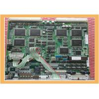 China NEW SMT Feeder Parts PCB Board Assembly NEW Condition 40007370 Part Number wholesale