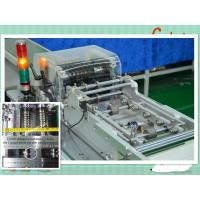 China Simple Multilayer PCB LED Cutting Machine ,  Heavy Duty PCB Depanelizer wholesale