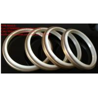 China DKBI cylinder seals wholesale
