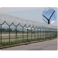 China Airport Fence wholesale