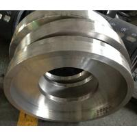 China Welding Rolled Forged Steel Flanges Petroleum Chemical Nuclear Power OD 10000mm wholesale