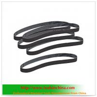 China abrasive cloth sanding belt on sale